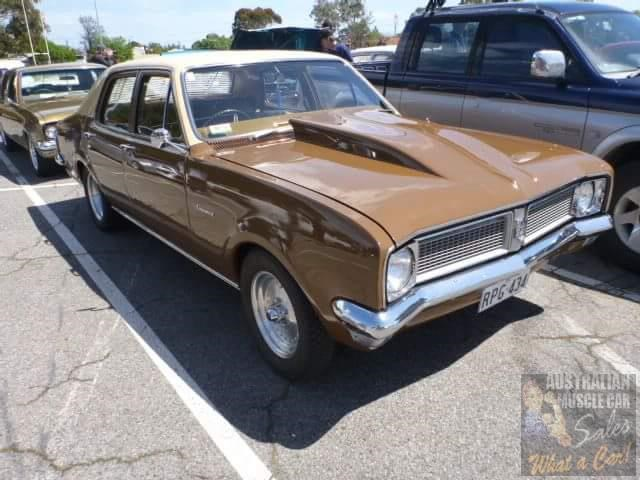 holden kingswood 620447 011