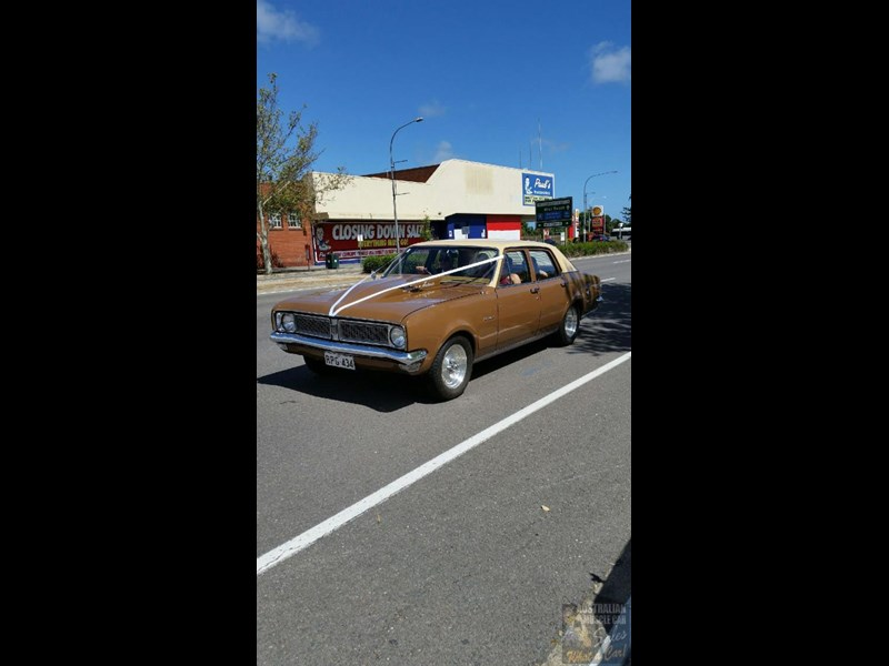 holden kingswood 620447 015