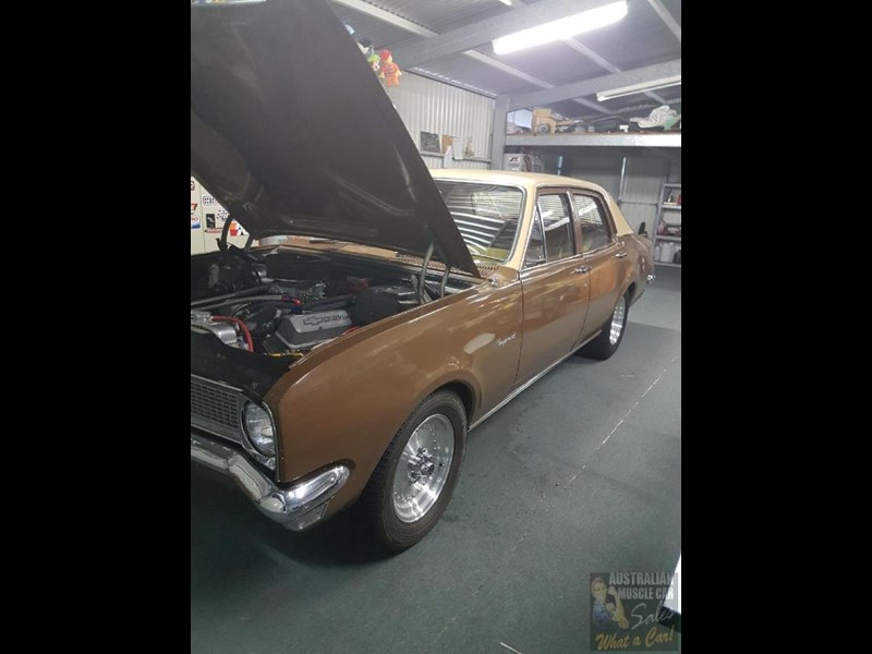 holden kingswood 620447 035