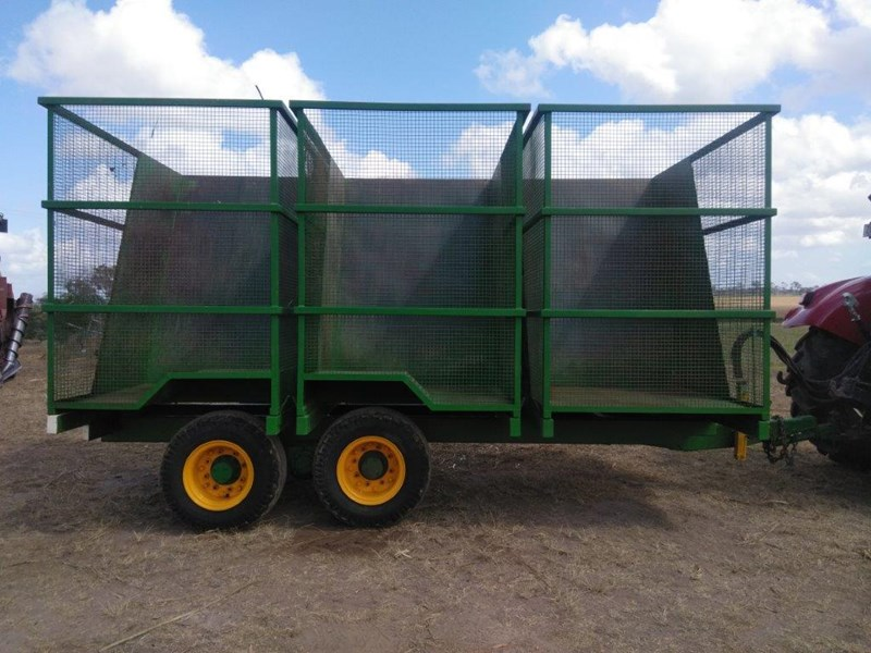 custom cane tipper bins 738976 001