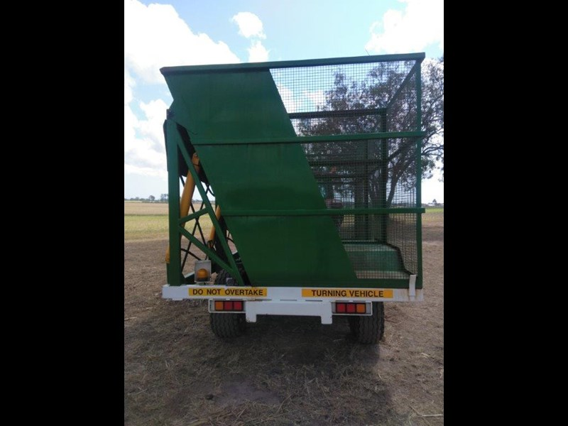 custom cane tipper bins 738976 003