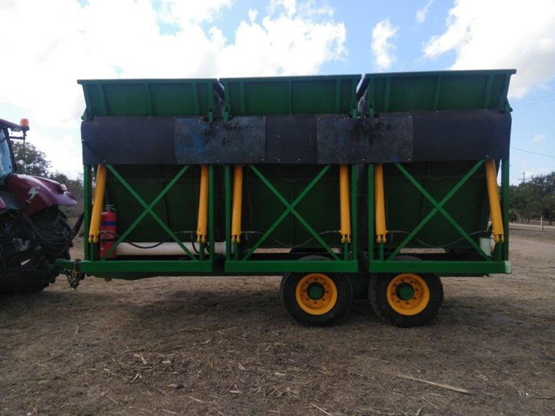 custom cane tipper bins 738976 005