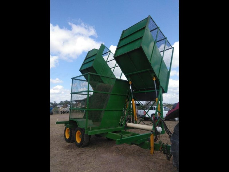 custom cane tipper bins 738976 007
