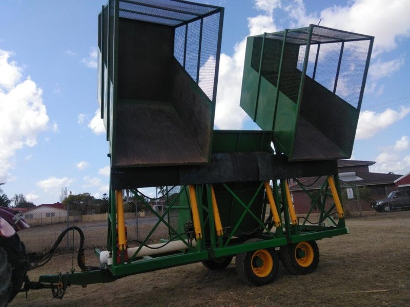custom cane tipper bins 738976 009