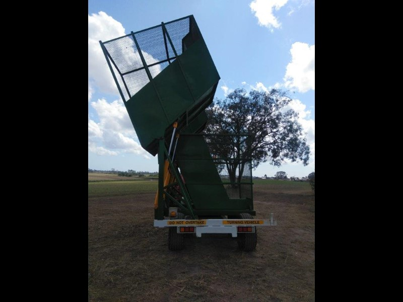 custom cane tipper bins 738976 011