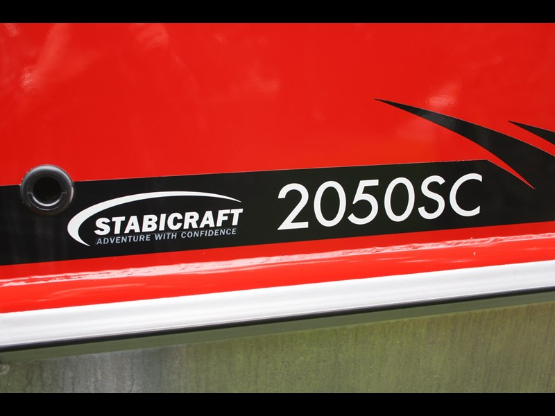 stabicraft 2050 supercab 739150 011