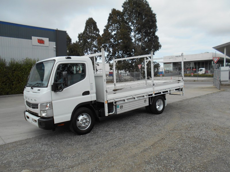 fuso canter 815 wide 739626 015