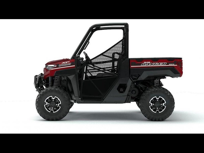 polaris ranger xp 1000 hd eps 716076 001