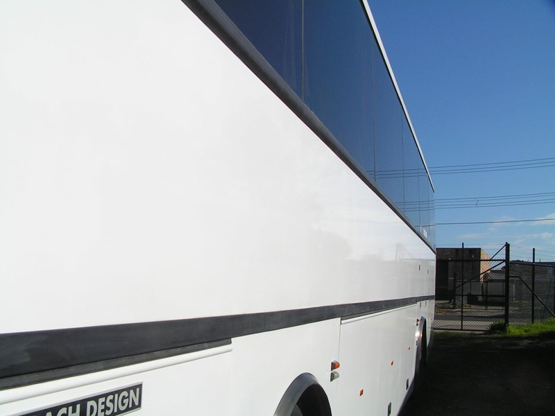 man coach design 290 hp 740213 009