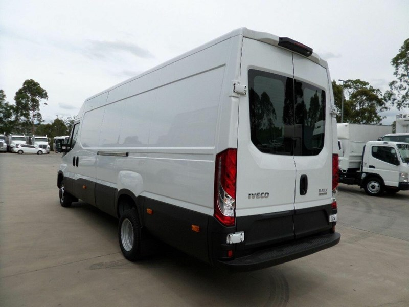 iveco daily 660986 009