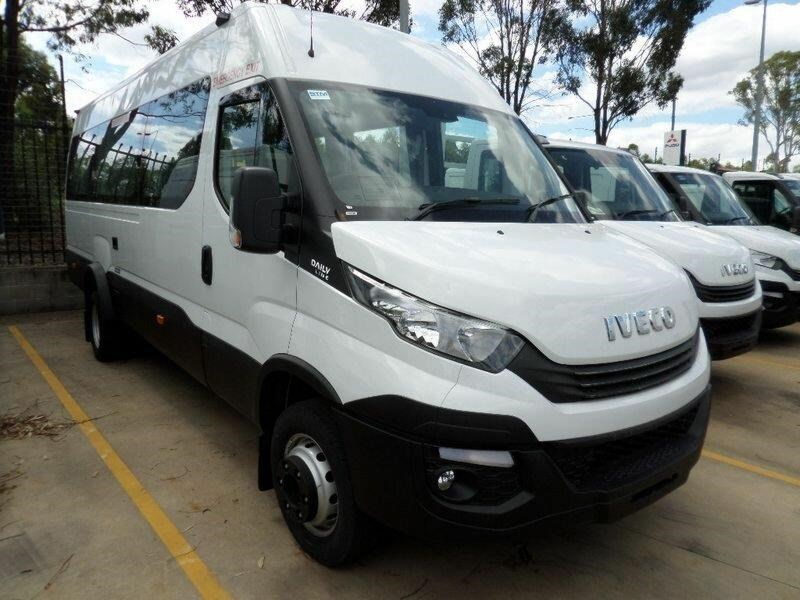 iveco daily 661135 001
