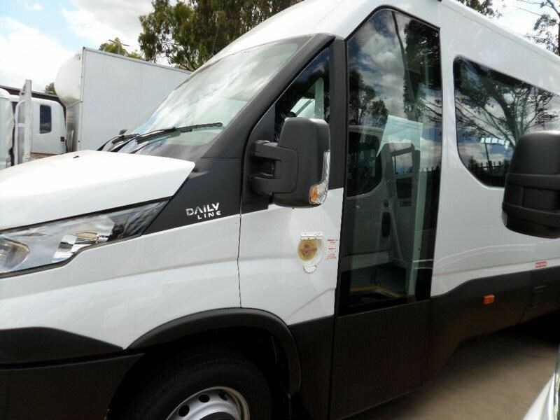 iveco daily 661135 005