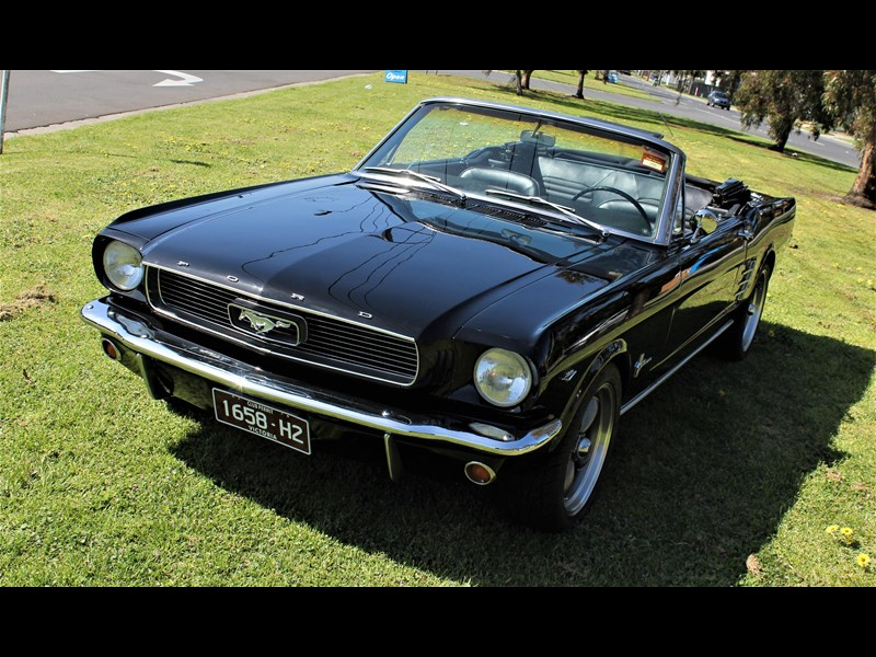 ford mustang 740726 029