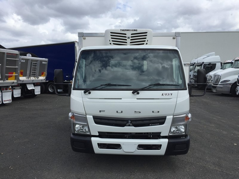 fuso canter 515 wide 724360 031