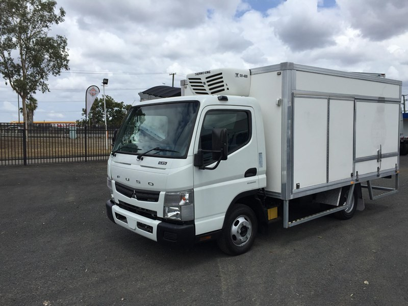 fuso canter 515 wide 724360 041