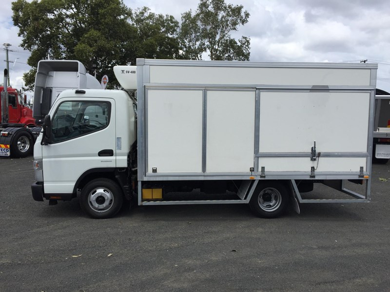 fuso canter 515 wide 724360 047