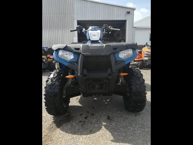 polaris sportsman 570 741217 005