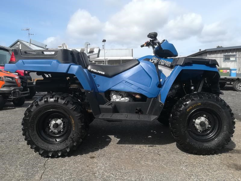 polaris sportsman 570 741217 001