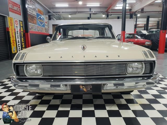 chrysler valiant 741283 005