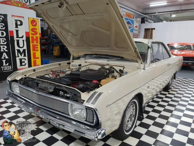 chrysler valiant 741283 087