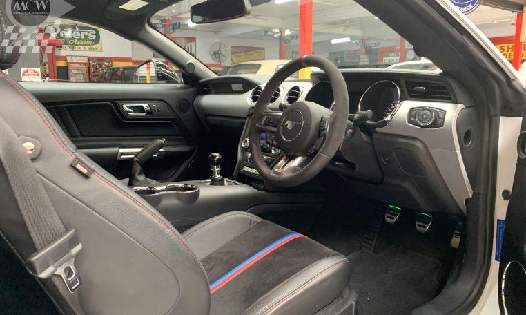 ford mustang 741562 019