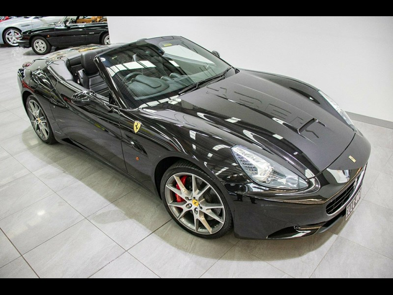 ferrari california 741718 003