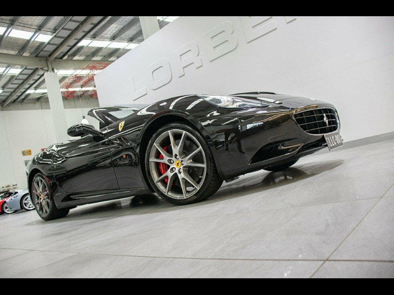 ferrari california 741718 007