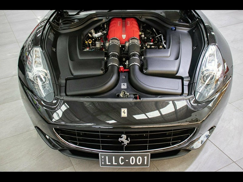 ferrari california 741718 059
