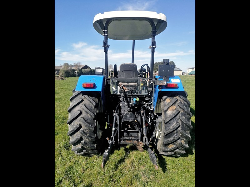 new holland tl80a 741836 005