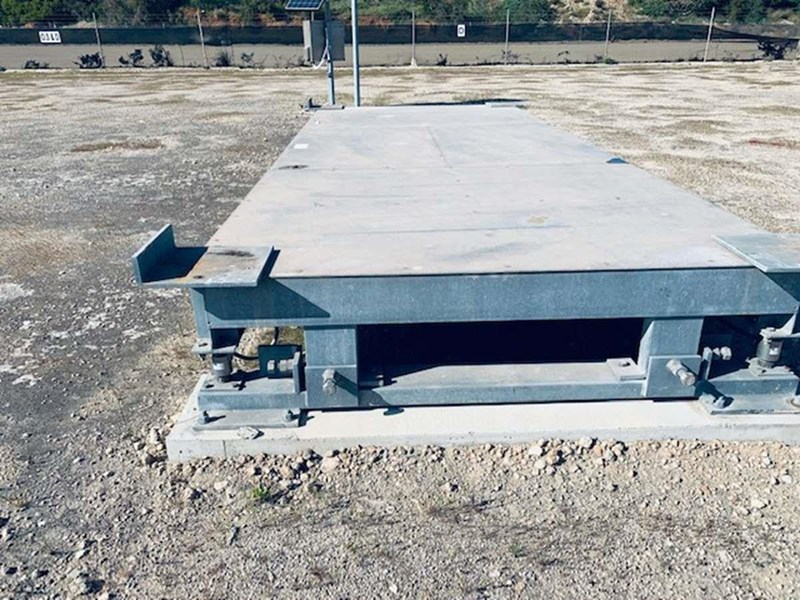 accuweigh sea container scales 742947 003