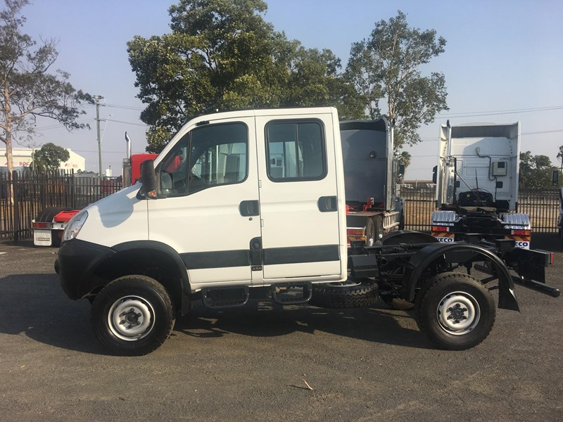 iveco daily 55 s17 742851 037