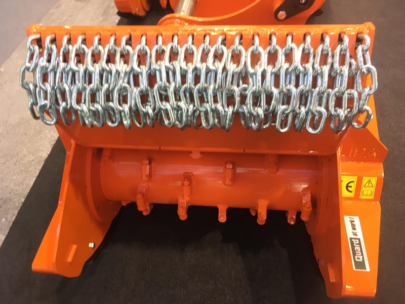 lipa fixed hammer mulchers 742934 007
