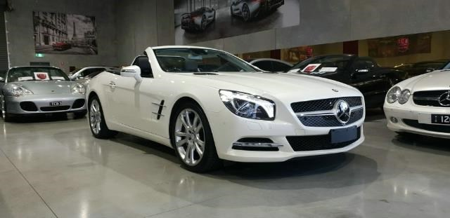 mercedes-benz sl500 742222 001