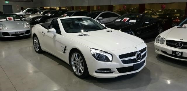 mercedes-benz sl500 742222 003