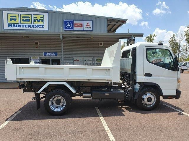 fuso canter 815 wide 714479 011