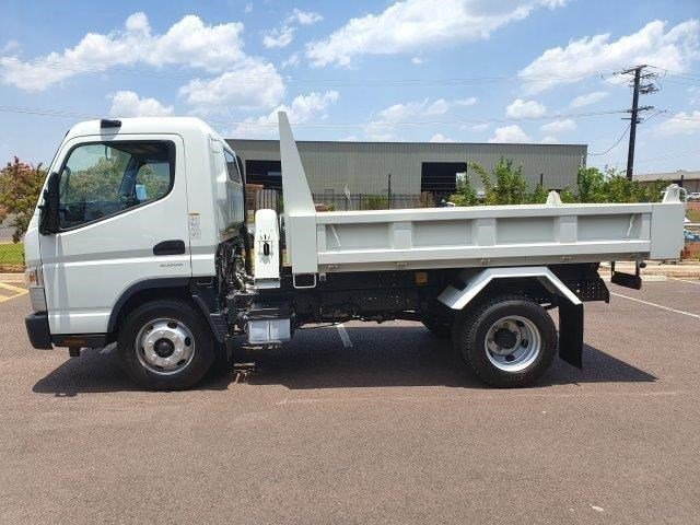 fuso canter 815 wide 714479 013