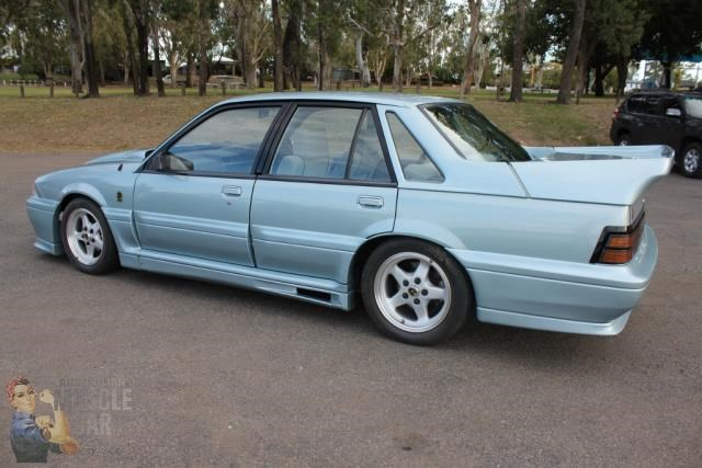 hsv commodore 743651 027