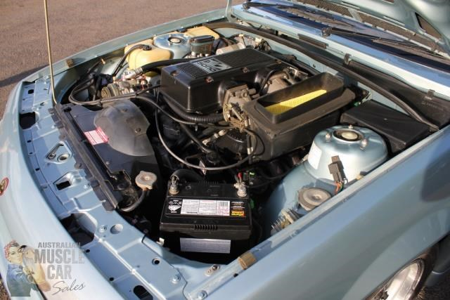 hsv commodore 743651 043