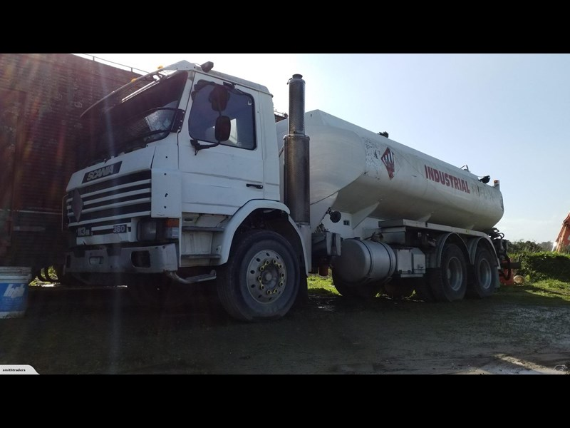 scania unknown 743815 007