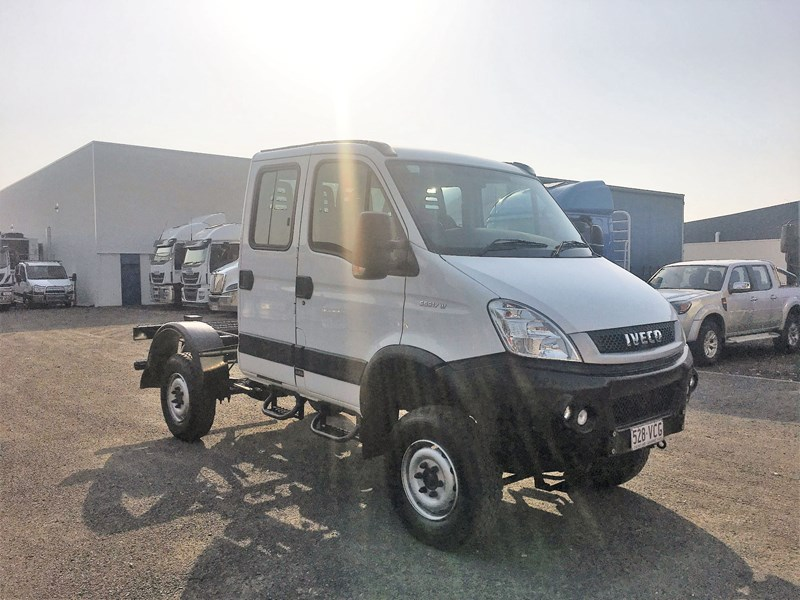 iveco daily 55 s17 742851 001