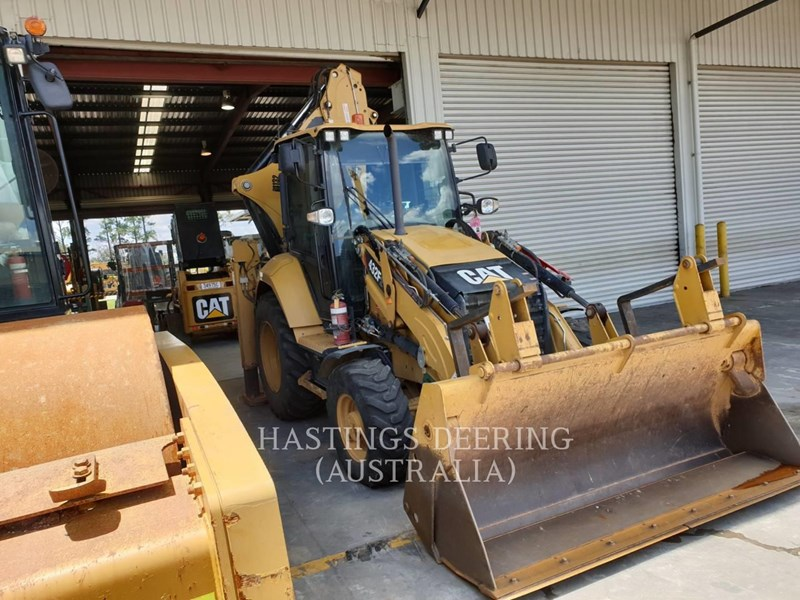 caterpillar 432f2lrc 654867 009