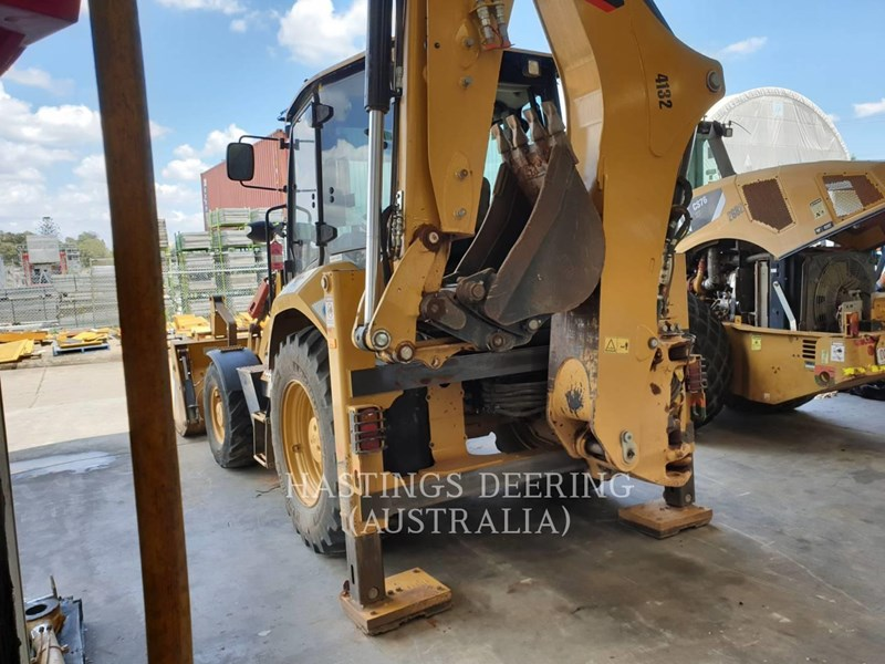 caterpillar 432f2lrc 654867 027