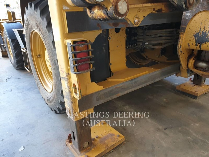 caterpillar 432f2lrc 654867 029