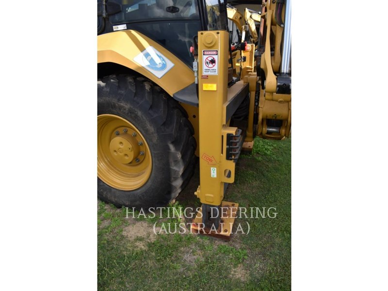 caterpillar 432f2lrc 654867 031