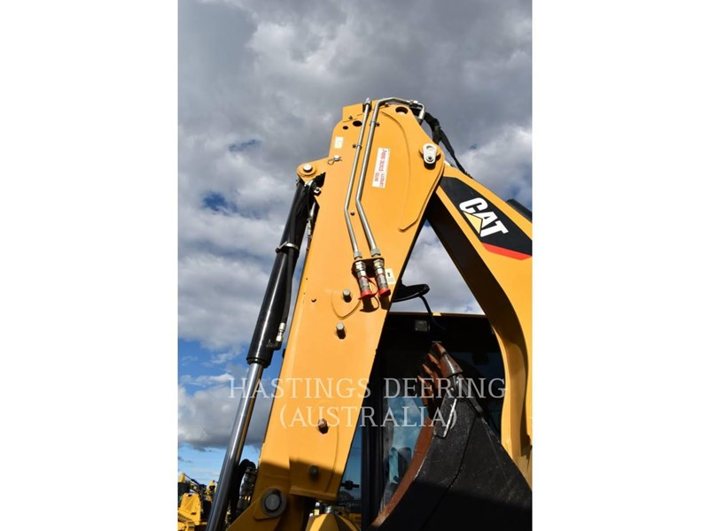 caterpillar 432f2lrc 654867 039
