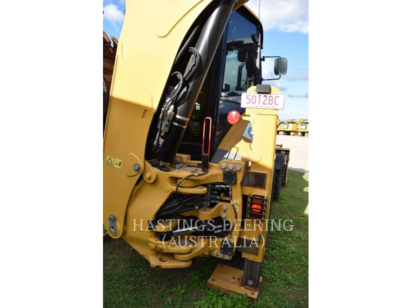 caterpillar 432f2lrc 654867 041