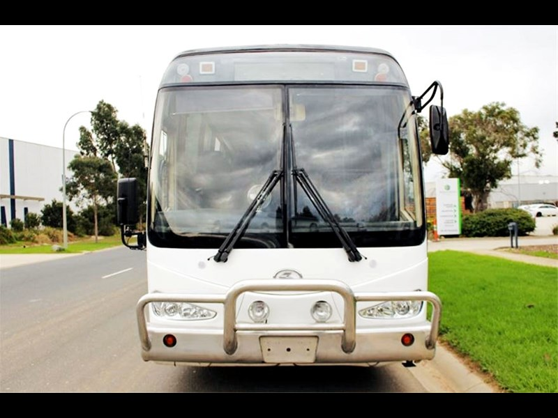 iveco king long delta bus 744592 013