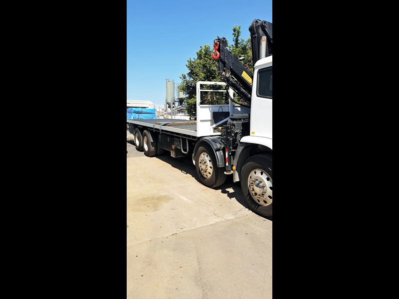 iveco acco 2350g 744614 007