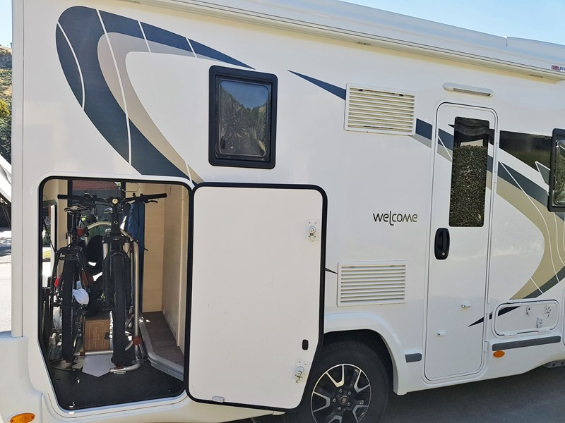 chausson welcome 610 744812 009