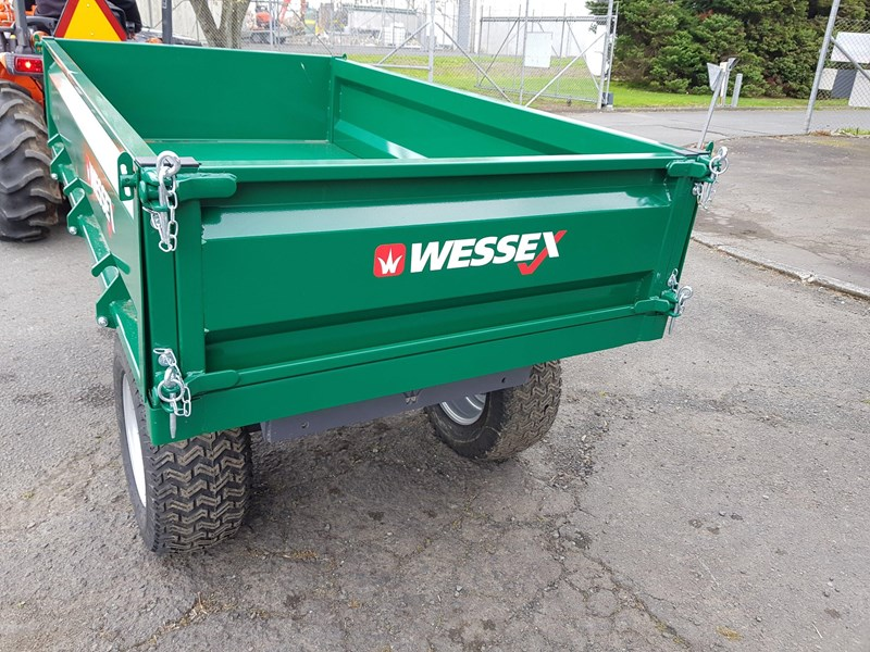 wessex 1.5t 744631 007